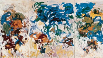 Joan-Mitchell-Bracket-1989-SFMOMA